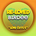 Love Cuts 5
