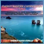 Energy Summer Compilation, Vol 2