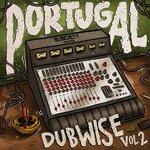 Portugal Dubwise Vol 2