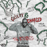 Guilty As Charged - The Remixes