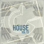 Creative House Vol 13