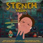 Stench (Riddim)