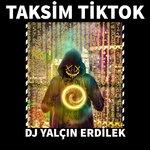 Taksim Tiktok
