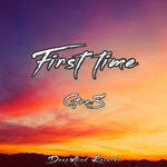 First Time (Original Mix)