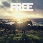 Free (Beach Club Edit)