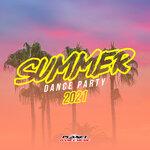 Summer 2021: Dance Party