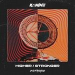 Higher/Stronger