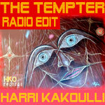 The Tempter (Radio Edit)