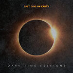 Dark Time Sessions