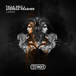 Carma (Extended Mix)