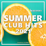 Summer Club Hits 2021
