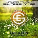 Sincerely EP (Producer Album)