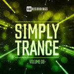 Simply Trance, Vol 08