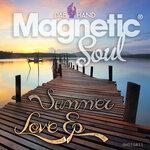 Summer Love EP