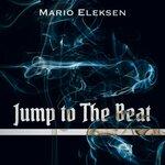 Jump To The Beat (Original Mix)