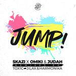 Jump! Remixes
