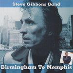 Birmingham To Memphis
