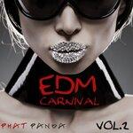 EDM Carnival Vol 2