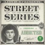 Liondub Street Series Vol 63: Shake