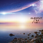 Ambient Om Chill