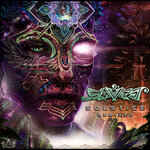 Solstice Remixes