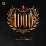 A Thousand Journeys (Extended Mix)