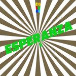 Esperanza 2