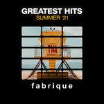 Greatest Hits (Summer '21)