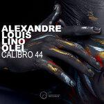 Calibro 44