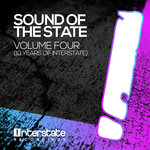 Sound Of The State, Vol 4 (10 Years Of Interstate)