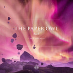 The Paper Owl
