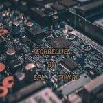 Techbellies