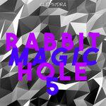 Rabbit Magic Hole 5