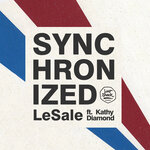 Synchronized (Radio Mix)