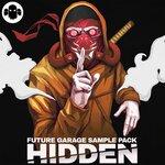 Hidden (Sample Pack WAV)