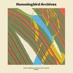 Hummingbird Archives
