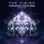 The Vision (Remixes)