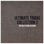 Ultimate Tribal Collection 2