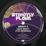 Date Night (The Remixes)
