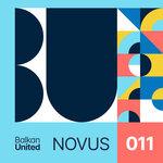 Novus Vol 11