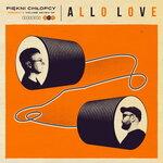 Allo Love Vol 7