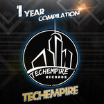 1 Year Compilation (Explicit)
