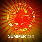 Infrasonic Summer Selection 2021