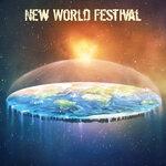 New World Festival