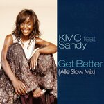 Get Better (Alle Slow Mix)