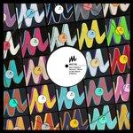 Best Of Motive Records (Ben Morris & Matonii Mix)