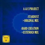 Stardust / Hard Creation
