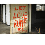 Let Love Rumpel (Part 1)