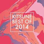 Kitsune Best Of 2014