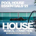 Pool House Essentials '21